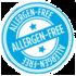 Allergens-info